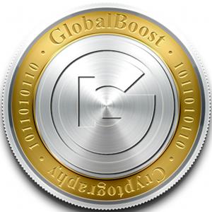 GlobalBoost-Y
