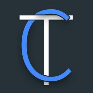 CITEX Token