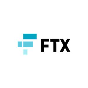 Facebook tokenized stock Bittrex