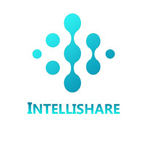 IntelliShare