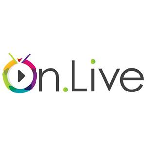 On.Live ico