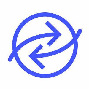 Ripio Credit Network