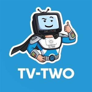 TV-TWO ico