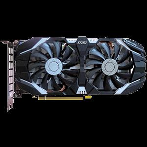 nVidia MSI P106-100 6GB Zcash Mining