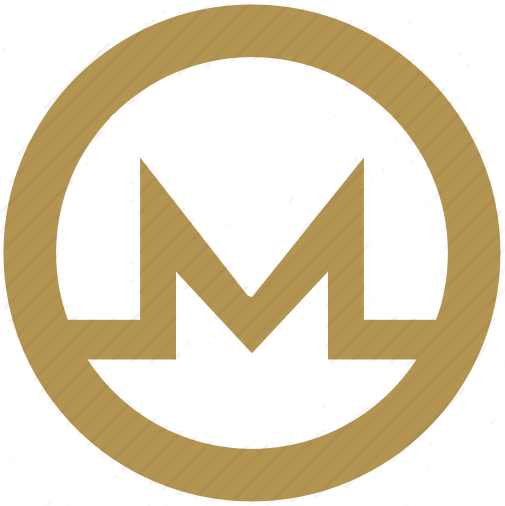 Mo.bi - Crypto Currency Tracker logo